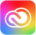Creative Cloud 2021 logo.png