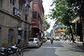 Creek Row - Kolkata 2012-09-29 1328.JPG