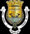 Crest of Lisboa.png