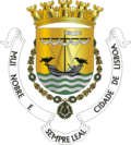 Crest of Lisboa.png