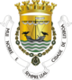Coat of arms of Lisbon