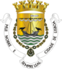 Armoiries de Lisbonne