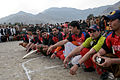 Cricket for Peace DVIDS231044.jpg