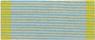 Crimea1854Ribbon.png