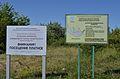 Crimea DSC 0773.jpg