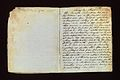 Crimean War journal Wellcome F0002833.jpg