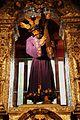 Cristo de la Pasión. El Salvador. Sevilla. 01.JPG