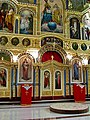 Crkva Sv.Đorđa (22).jpg
