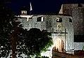 Croatia-01531 - Pile Gate at Night (10007844775).jpg