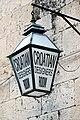 Croatia-01569 (10008465876).jpg