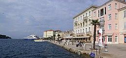 Croatia BW 2014-10-08 11-19-37.jpg