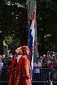 Croatian detachment Bastille Day 2013 Paris t105047.jpg