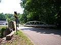 Crooked Creek bridge on Denver Road.jpg