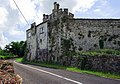 Croom Castle, County Limerick - geograph-3037502.jpg