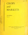 Crops and markets (IA cropsmarke33unit).pdf