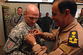Crossing cultures, CAB celebrates Mexican holiday with Iraqi Air Force DVIDS276261.jpg