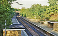 Crouch Hill station geograph-3089818-by-Ben-Brooksbank.jpg