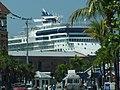 CruiseShipInKeyWest.JPG