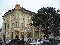Csermák-ház (saját fotó)1.jpg