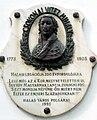 Csokonai Molnár Kiskunhalas.JPG