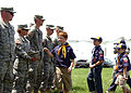 Cub Scouts tour Camp Atterbury 120519-A-AO424-133.jpg