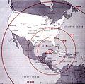 Cuban crisis map missile range.jpg