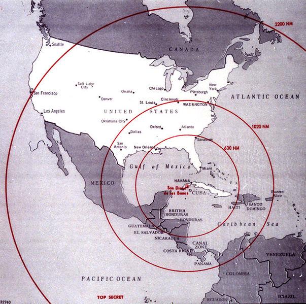 603px-Cuban_crisis_map_missile_range.jpg
