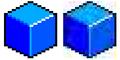 Cube Gif - Cube Jpeg.png
