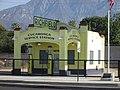 Cucamonga Service Station 2.jpg