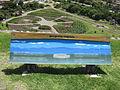 Cuenca Archäologischer Park.JPG