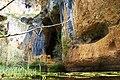 Cueva - panoramio (1).jpg