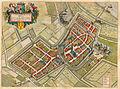 Culemborg 1649 Blaeu.jpg