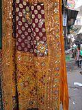 Cultural Sari.JPG