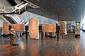 Cultures dAmérique centrale (Musée dethnographie, Berlin) (2716520232).jpg