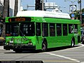 Culver City Bus New Flyer C40LF 7081.jpg