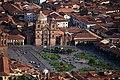 Cusco Plaza de Armas - panoramio.jpg