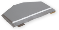 Custom Cells Itzehoe GmbH free form factor battery for Unmanned Underwater Vehicle (UUV AUV).png