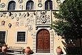 Cutigliano, Palazzo dei Capitani della Montagna 02.jpg