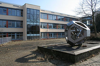 Truncated octahedron - Image: Cv O 2