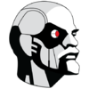 CyberLeninka logo