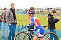 Cyclo-Cross international de Dijon 2014 24.jpg
