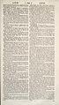 Cyclopaedia, Chambers - Volume 1 - 0159.jpg