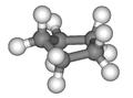 Cyclopentane3D.png