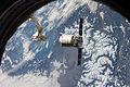 Cygnus 2 approaches ISS (ISS038-E-028044).jpg