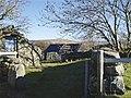 Cynythog Isaf - geograph.org.uk - 328361.jpg