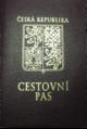 CzechPassportCover.png