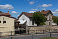 D'Huisson-Longueville IMG 2424.jpg