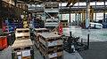Dépôt-de-Chambéry - Atelier - Vues - 20131103 142632.jpg
