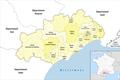 Département Hérault Kantone 2019.png