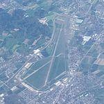 Dübendorf Air Base Aerial View - 2016-04.jpg